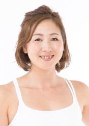 YUKI_new
