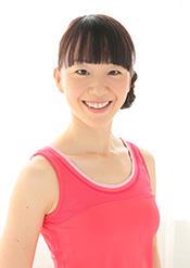 nishioka_kanako
