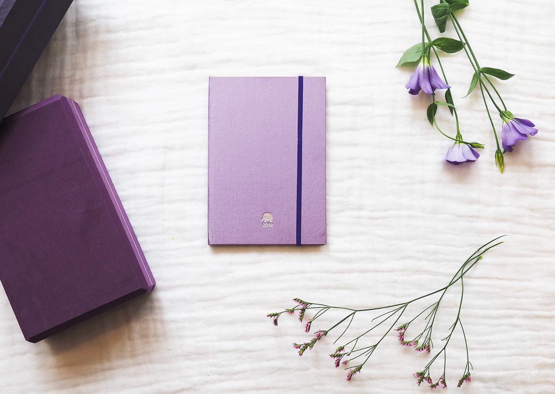 2019_notebook4