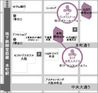 kidsyoga_map