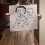7/11 スタジオ便り〔千里中央スタジオ〕