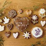 <キャンセル待ち>あべのハルカス近鉄本店にてアイシングクッキーとピラティスの特別イベントを開催します![天王寺あべの]