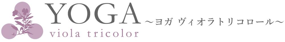 viola tricolor ws